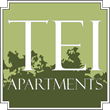 Tei Apartments